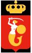 Logo ZDM