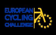 Europejska Rywalizacja Rowerowa