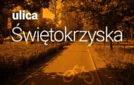 ZIELONA ŚWIĘTOKRZYSKA – Raport z konsultacji