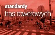 """Konsultujemy """"Standardy rowerowe"""""""