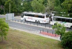 Bezpieczne przejścia dla pieszych i rozwój sieci tras rowerowych na Pradze