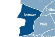 Dzielnica Bemowo