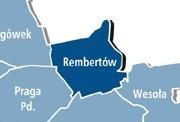Dzielnica Rembertów