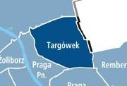 Dzielnica Targówek