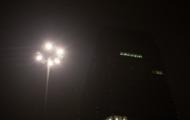 System zdalnej kontroli stanu technicznego infrastruktury oświetleniowej