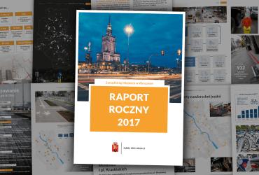RAPORT ROCZNY 2017