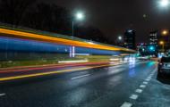 Klasyfikacja odcinków dróg ze względu na koncentrację wypadków śmiertelnych oraz na bezpieczeństwo sieci drogowej dla sieci TEN-T w Warszawie za lata 2016 – 2018
