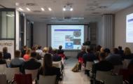 Konferencja Logistyka Miejska – podsumowanie
