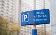 Darmowe parkowanie dla pracowników szpitali i pogotowia