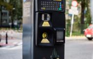 Jaka strefa płatnego parkowania na Pradze-Północ?