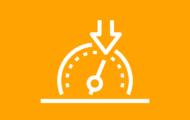 Badanie prędkości chwilowej pojazdów i natężenia ruchu wraz ze strukturą rodzajową