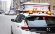 Płatne parkowanie w dobie pandemii — monitorujemy sytuację