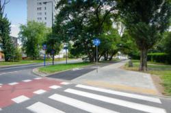 Nowe drogi rowerowe - chcemy spójnej sieci