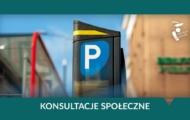 Jaka strefa płatnego parkowania na Ochocie?