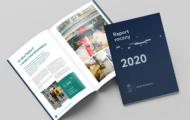 Raport roczny 2020