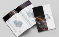 Raport o stanie bezpieczeństwa na drogach 2018