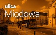 Jaka Miodowa – raport z konsultacji